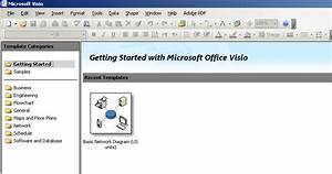 Download Free Visio Rapidshare 2007