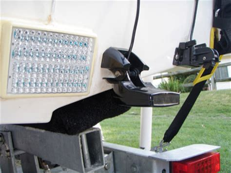 Does Cabelas Register Boats by Transducer Low W Photo S The Hull Boating