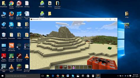 minecraft   pc java edition youtube