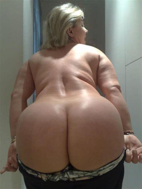 Big Booty Milf Porn Pic Eporner