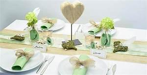 Tischdeko Mit Organza Tischdeko Mit Schneegl Ckchen Alles Zum