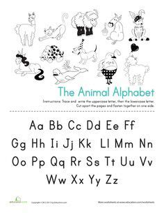 letter practice worksheets images worksheets
