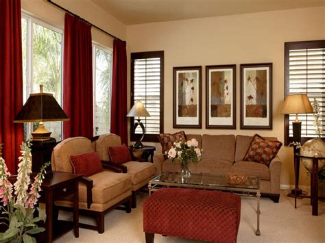 home interior decoration tips 7 decor tips to achieve a beautiful home all about the house