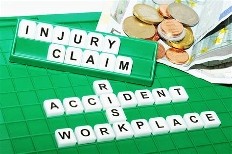 liberty mutual worst workplace injuries cost  firms