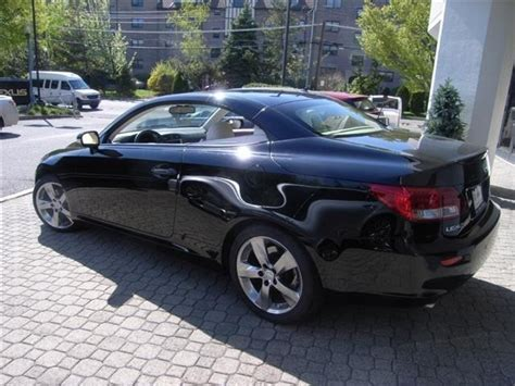 lexus certified pre owned vehicles images