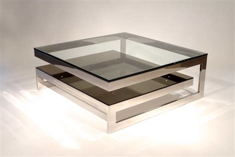 30 Stunning Coffee Table Styling Ideas #19610 Furniture