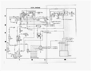 Amc Egal Wiring Diagram