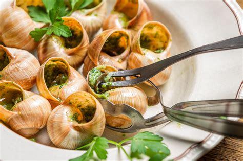 cuisine escargot wine pairing escargots snails the cellar