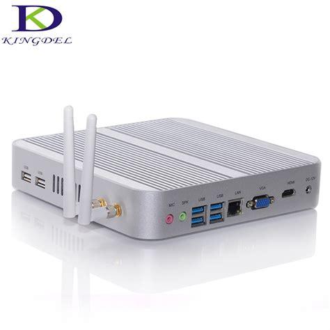 pc de bureau intel i5 mini pc serveur promotion achetez des mini pc serveur