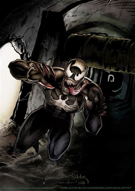 1000 images about marvel villains phreek venom on
