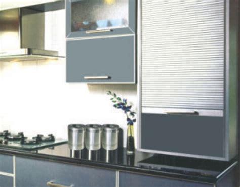 roller shutter cabinets for kitchen kitchen rolling shutter for cabinet roller memsaheb net