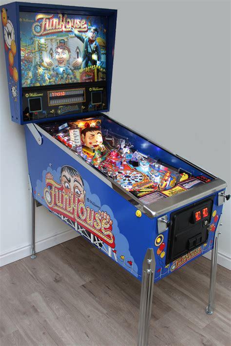 100 your digital pinball machine 21 best pinball images on pinball diy