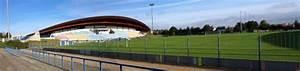 Le Mans Poitiers : photos du stade de poitiers stade de la pepiniere ~ Medecine-chirurgie-esthetiques.com Avis de Voitures