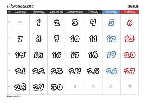 Neben den bundeseinheitlichen feiertagen gibt es 2021 eine reihe von gesetzlichen feiertagen, die von bundesland zu bundesland datum 2021. Gesetzliche Feiertage 2021 Bw Kalender : Kalender 2021 Baden Wurttemberg Ferien Feiertage Pdf ...