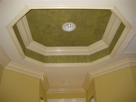 Crown Max Decor  Crown Molding Specialists