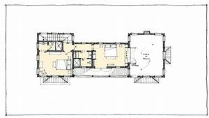 guest house with loft plans home design and style With guest house plans and designs
