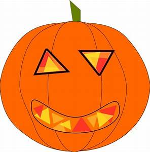 Halloween clip art Free vector in Open office drawing svg ...