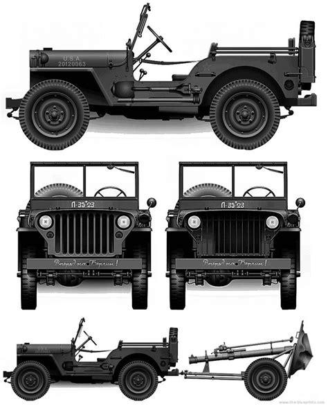 httpwwwthe blueprintscom    pinterest jeeps
