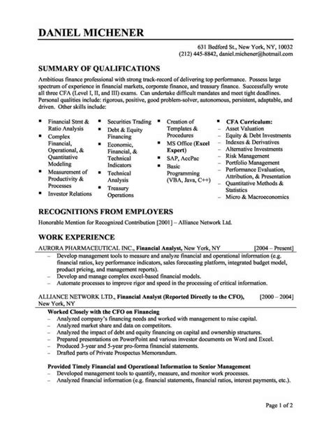 resume medical student best resume format entry level perfect resume format