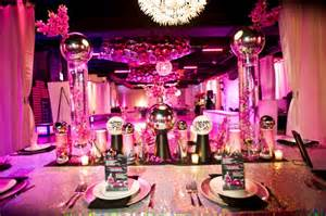 indian wedding planner nyc 90th birthday party ideas for anyone touching the