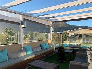 Full Review Of Cloud 9 Boutique Hotel  U0026 Rooftop Bar In