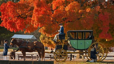 colonial williamsburg trees gardens ranked  global