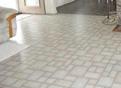 linoleum flooring empire 5 common features in amish homes
