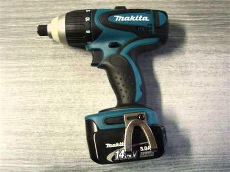 power tools  sale  gumtree port elizabeth youtube