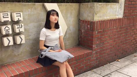 대박싸 에코백 피팅모델 촬영 영상 몰아보기 Youtube