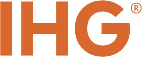 IHG® Rewards Club | Offer Registration and Promotion ...