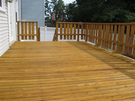 behr deck stain and seal behr paint at lowes valspar