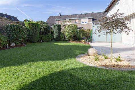 Garten Landschaftsbau Essen Werden by Garten Landschaftsbau Essen Garten Und Landschaftsbau