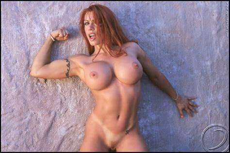 April Hunter Milf Photo Porno