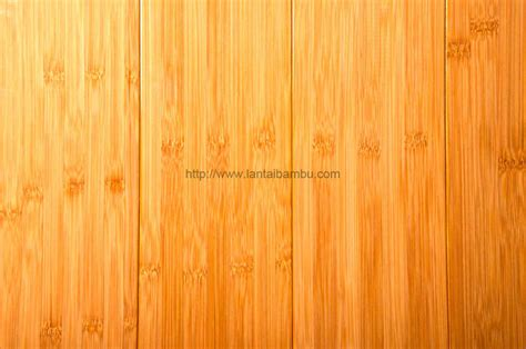 Carbonized Bamboo Flooring Pictures by Carbonized Horizontal Bamboo Flooring Gbamboo Lantai