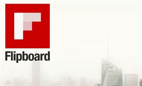 getting started with flipboard for android cnet