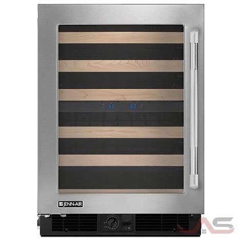 juwlyrp jenn air refrigerator canada  price reviews  specs toronto ottawa
