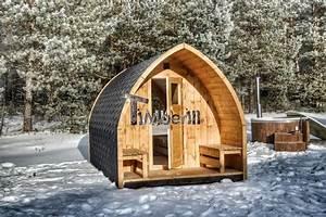 Sauna Mit Holzofen : gartensauna au ensauna fass sauna saunafass mit holzofen vorraum kaufen de at schweiz ~ Whattoseeinmadrid.com Haus und Dekorationen