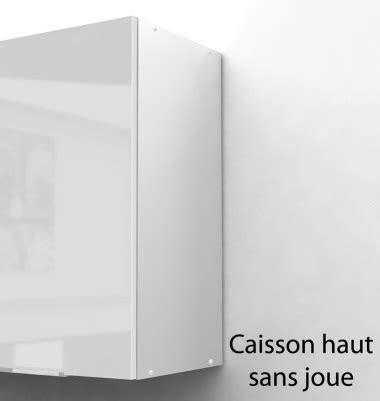 fabricant caisson cuisine caisson meuble cuisine pas cher opration relooking pas