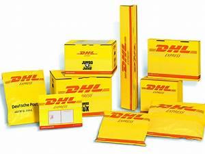 Dhl Xxl Paket : dhl service mein post und paper shop schreibwaren ~ Orissabook.com Haus und Dekorationen