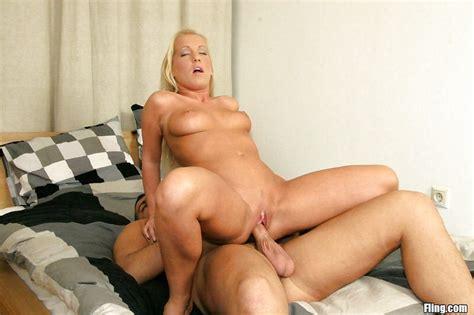 Fling Blonde Amateur Sex At Gallery Portal At Gallery Portal