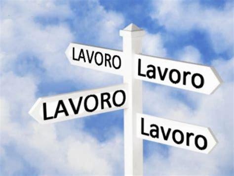 Nazionale Lavoro Pescara by Lavoro Abruzzo Il Futuro Dei Centri Per L Impiego