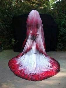 the o39jays wedding and dips on pinterest With where can i get my wedding dress dyed