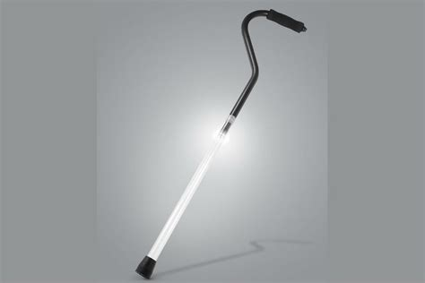 ez light up cane liteaid usa inc