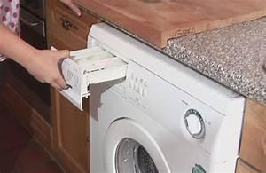 Produit Nettoyant Machine à Laver : les 25 meilleures id es concernant machines laver sur ~ Premium-room.com Idées de Décoration