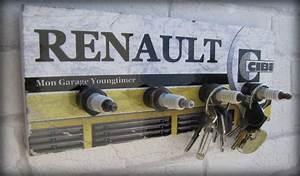 Garage Renault Les Herbiers 85 : les 145 meilleures images propos de renault sur pinterest voitures fran ais et automobile ~ Gottalentnigeria.com Avis de Voitures