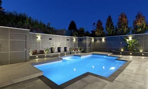 beautiful small swimming pool designs  big pleasure