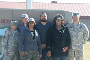 DVIDS - News - Texas Guardsmen support mission, fellow ...