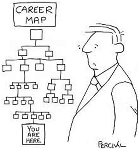 14875 career development comic 1000 images about career jokes and unfortunate