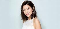 Mandy Wong - Resorts World Genting