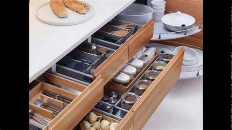 kitchen cabinet design  small space youtube